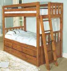 Xl Twin Bunk Bed Plans by Design Extra Long Twin Bunk Beds Ideas 6512