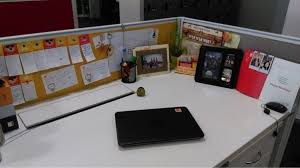 Things To Keep On Office Desk What Are Some Of The Interesting Things You Keep At Your Office