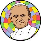 Church, Paul, Leader, Faith, Pope, Catholic. Google+ Follow us