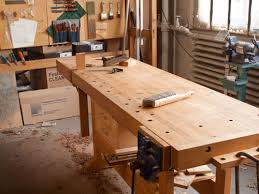 Woodworking Bench Vice Uk by The Argument For A Traditional Tail Vise