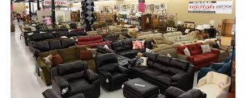 Sofa Furniture Sale by Home 2 Home Dayton Oh