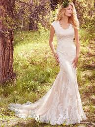 elsa wedding dress elsa wedding dress maggie sottero