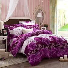 additional furniture in the bedroom bed comforter sets the new