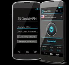 droidvpn premium apk free droid vpn premium account ψεвтσяεη