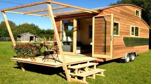 mobile tiny homes for sale benefits of buying mobile tiny houses