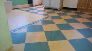 kitchen design colors flooring interesting staircase design with white baseboard and
