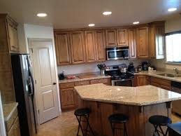 kitchen beautiful modern design your home online home and house