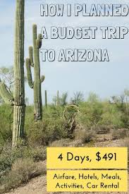 Arizona smart traveler images 1122 best travel tips and places images travel tips jpg