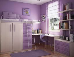 Small Kid Room Ideas by Kids Room Design Popular Kid Room Ideas For Small Spaces Ideas