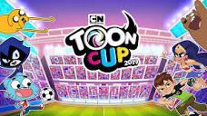 cn.i.cdn.ti-platform.com/content/329/game/toon-cup...
