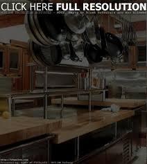 learn kitchen design home decoration ideas