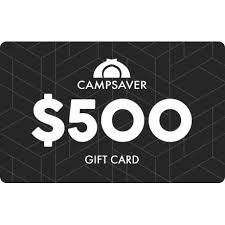 500 dollar gift card 500 csaver email gift card