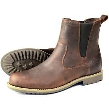 womens chelsea boots uk orca bay cotswold s chelsea boots ardmoor
