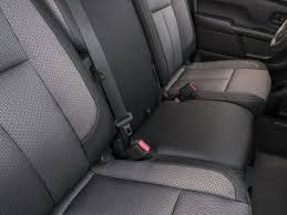 lexus titan warranty new 2017 nissan titan xd price photos reviews safety ratings