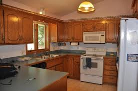 updated kitchens can this kitchen be updated doityourself com community forums