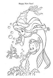 90 best kleine zeemeermin images on pinterest coloring sheets