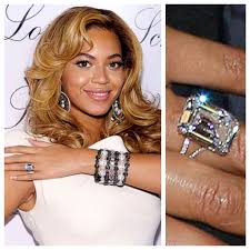 100000 engagement ring ideas decorations jewelry dresses for weddings most luxurious