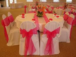 table and chair rentals bronx ny promises party rentals event rentals bronx ny weddingwire