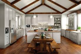 Kitchen Cabinets Design Photos by Allan Kitchen Gallery Live In Your Dream
