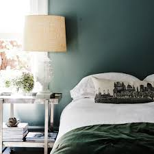 bedroom colour schemes ideal home