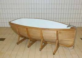wooden bathtub wooden bathtub design jpg