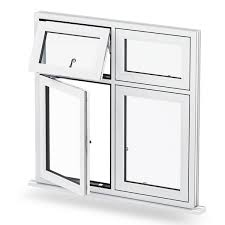 Basement Casement Window by 3 U0027x4 U0027 Casement Window Supplier 3 U0027x4 U0027 Casement Window Supplier