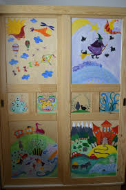 94 best upcycle kids room images on pinterest children crafts