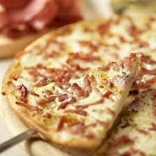 cuisine familiale economique pizza lorraine cuisine familiale économique