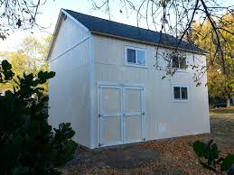 sundance home decor home depot sheds and at on pinterest idolza