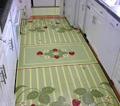strawberry laundry room rugs and mats for small space flooring