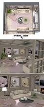 732 best get interior design inspired images on pinterest floor