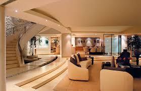 Home Interior Staircase Design Interior Design Staircase Living Room Coma Frique Studio