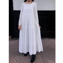 popular pure linen dress white buy cheap pure linen dress white