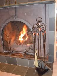 the old blacksmith shop galena historical society u0026 u s grant