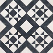 floor tiles style porcelain superstore