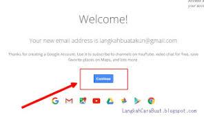 buat akun gmail bahasa indo pin de elizabeth huang en cara buat email baru di gmail bahasa