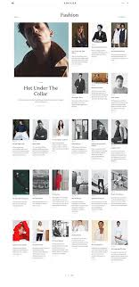 magazine layout inspiration gallery 464 best nice very nice ui ux product design inspiration images