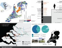 netherlands beaches map 48 best maps netherlands images on