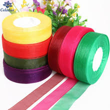 decorative ribbons popular ribbon buy cheap ribbon lots from china ribbon