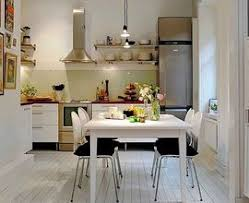 apartment open kitchen designs in small apartments home design