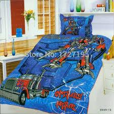 Transformer Bed Set Tropical Bedding Sets Tokida For