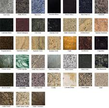 granite cuisine marketkonekt granite and marble