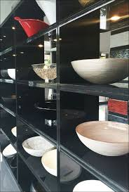 Bathroom Vanities Dallas Texas by Simple 25 Bathroom Cabinets Fort Worth Texas Decorating Design Of