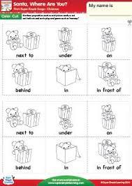 best 25 prepositions worksheets ideas on pinterest preposition