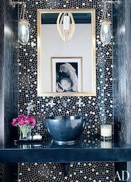 bathroom what color to paint bathroom bathroom decor colors blue