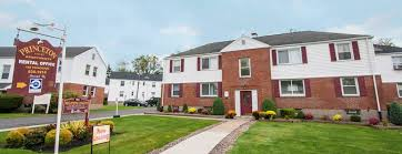 one bedroom apartments buffalo ny princeton court apartments amherst apartments for rent near ub south