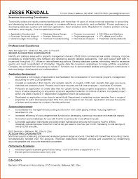 Event Planning Resume Samples by General Ledger Accountant Resume Sample Resume For Your Job