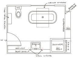 Design Bathroom Layout Bathroom Layout Planner Room Design Ideas Simple And Bathroom