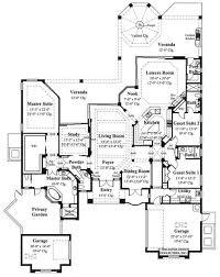 modern floor plan floor plan trends sater design collection