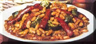 recette cuisine juive tout sur la nourriture des juifs de tunisie recettes histoires et